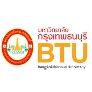 曼谷吞武里大学华文授课国际项目