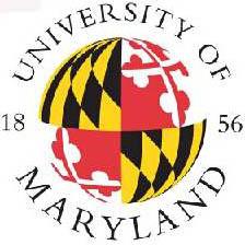 对外经贸大学-美国马里兰大学领导力EMBA
