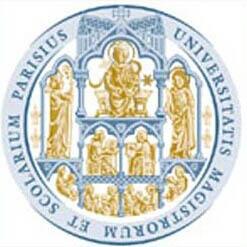 对外经济贸易大学-法国巴黎一大(索邦大学)在职班 MBA项目