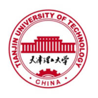 天津理工大学-加拿大皇家路大学合作举办环境与管理文学硕士学位(MAEM)教育项目