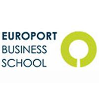 荷兰欧洲商学院EMBA班