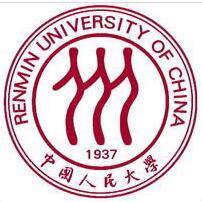 中国人民大学金融EMBA招生简章