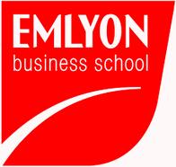 北京邮电大学-法国里昂商学院全球emba项目