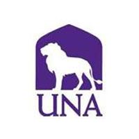 美国北阿拉巴马大学工商管理硕士学位班