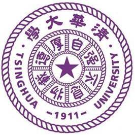 清大卓越49首席投资人(LP)高级研修班