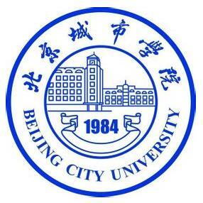 北京城市学院与英国华威大学项目管理硕士班