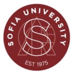 索菲亚大学金融方向工商管理硕士(FMBA)学位项目
