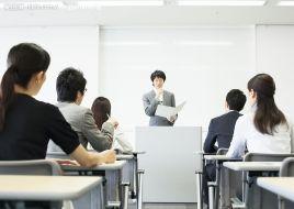 中国人民大学研修班怎么样?2020年新变化
