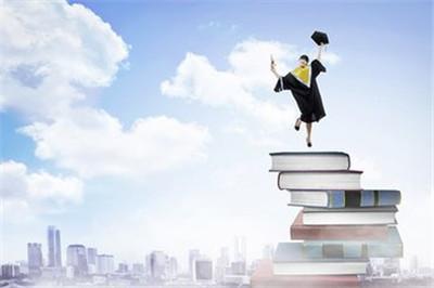 2021年北大研修班是什么意思?